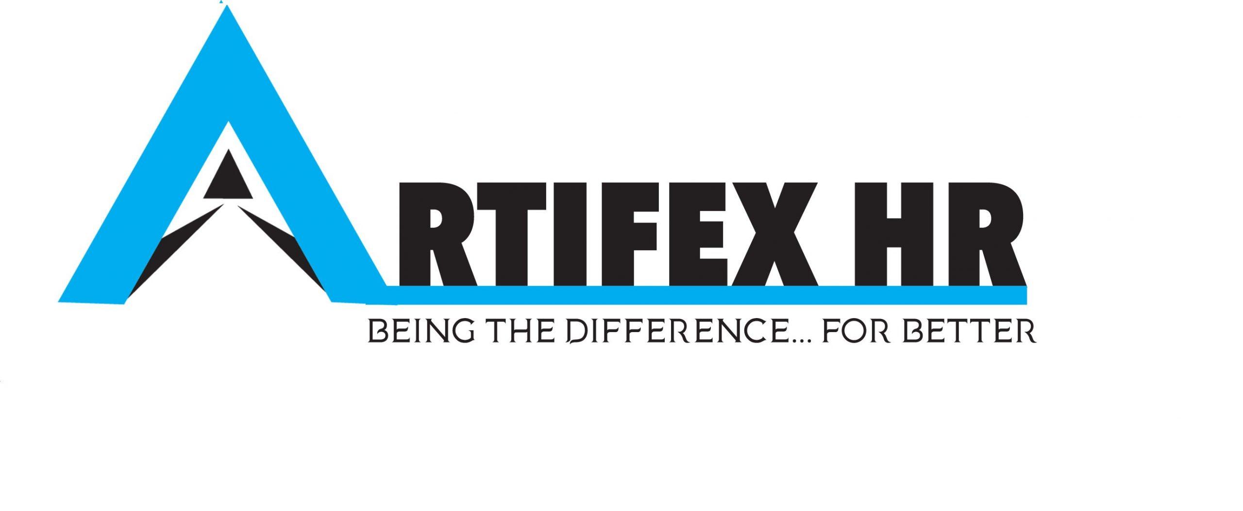 Artifex HR